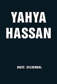 Hassan forside