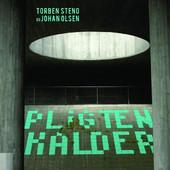 Pligten Kalders EP fra 2007.