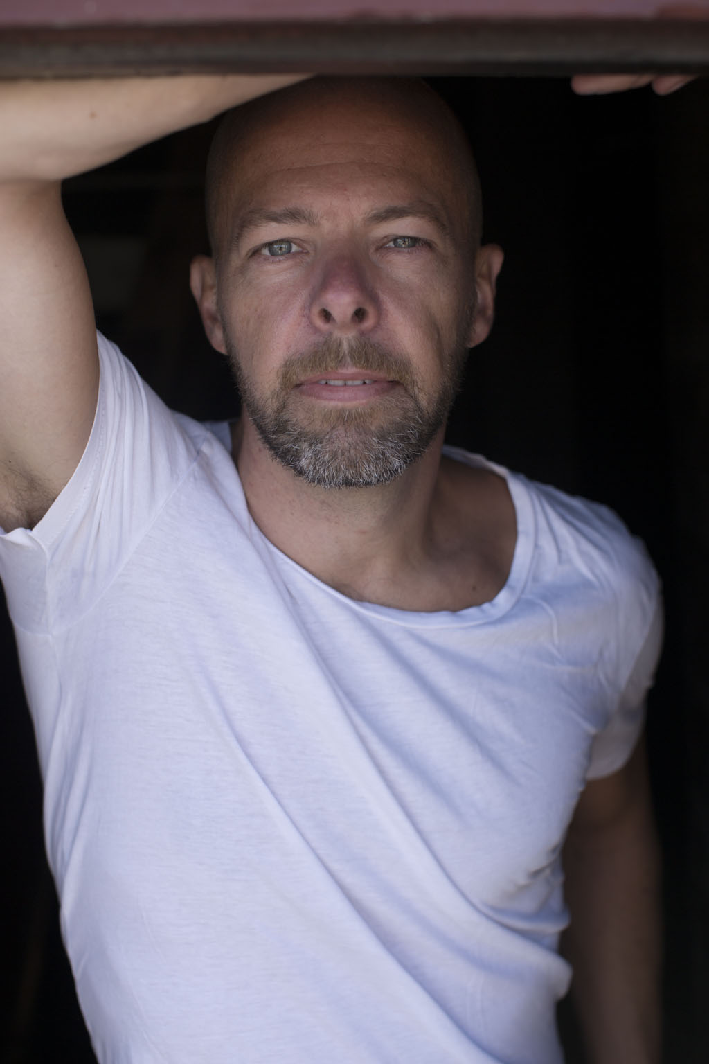 Niels Lyngs U00f8