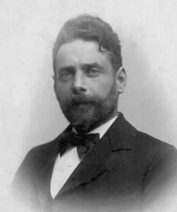Henrik_Pontoppidan_1895